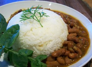 Rajma