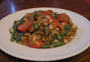 Farro_salad