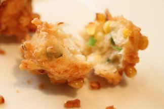Corn_fritters_pic1