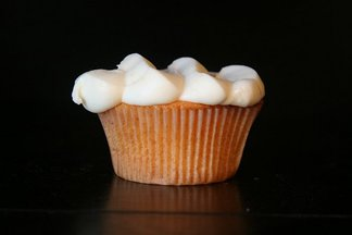 Peach_cupcakes_cream_cheese_frosting2010_99.jpg