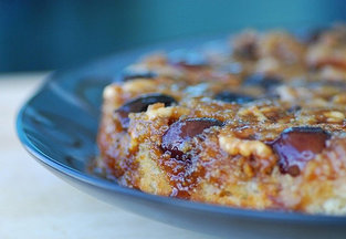 Fig_upside_down_cake