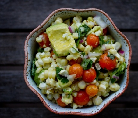 Roasted_corn_salad_0810