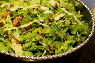 Fig_salad0006