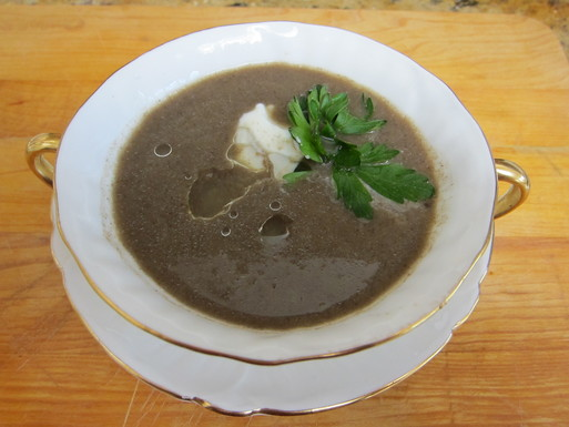 Mushroom_soup0001