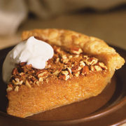 Sweetpotato_pie_with_pecans