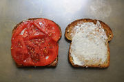 Tomato_sammy