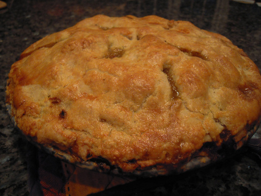 Chicken_pie_1