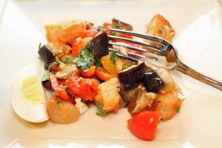 Bread_salad_pic1