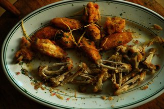 Longhorn_tequilla_wings