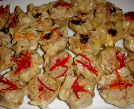 Shumai022810