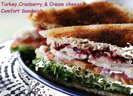 Micki_s_turkey_cranberry_and_cream_cheese_comfort_sandwich