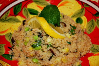 Dsc_0842-lemon_couscous