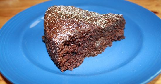 Chocfigcakeslice2