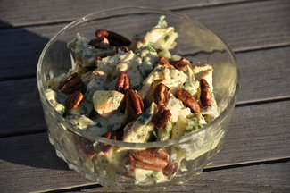 Curried_chicken_salad_food52