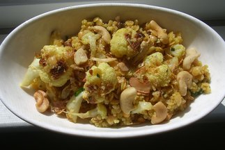 Curried_kohlrabi_salad_003