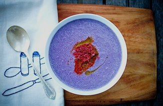 Purple_soup_1_0910