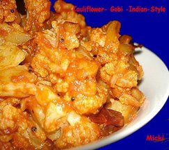 Cauliflower-_gobi_indian_style