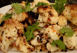 Cauliflower_nam_pla