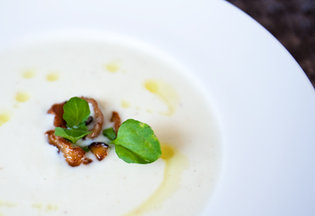 Img_0842-cauliflowersoup500x343