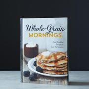 Whole-Grain Mornings