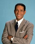 Bryant Gumbel