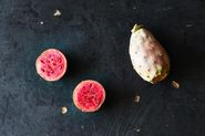 Cactus Pears and 10 Ways to Use Them