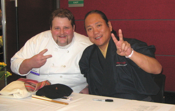 Jasonmorimotocropped