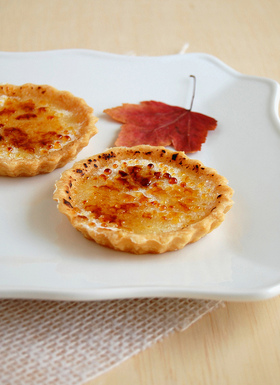 Maple_brulee