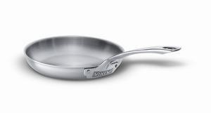 Stainless_steel_fry_pan
