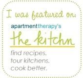 The_kitchn_feature