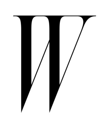 W_logo