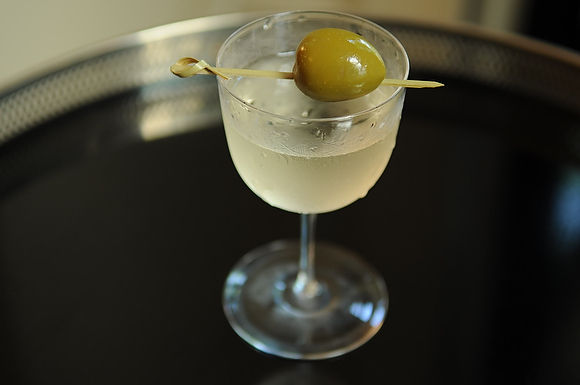 Wicked_witch_martini