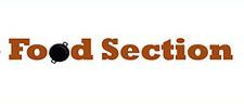 Food-section-inspiring-logo-th