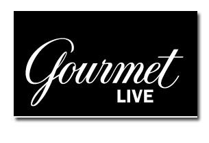 Gourmetlive