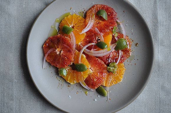 Blood_orange_salad