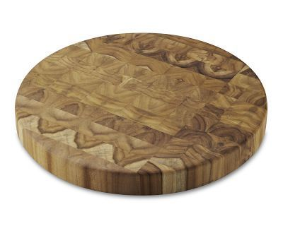 Proteak_end-grain_round_cutting_board