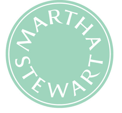 Martha-stewart-logo-o