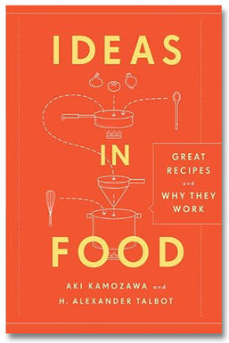 Omnivore_ideasinfood