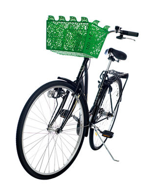 Dhs_bicyclebasket