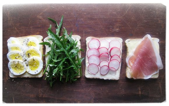 Open-face-sandwiches-1-1024x644