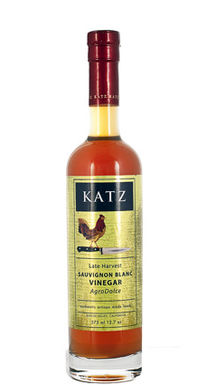 Kaufmann_katzsauv