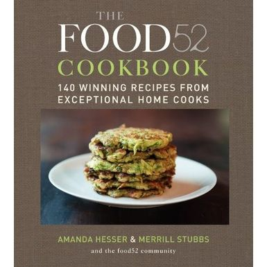 The_food52_cookbook
