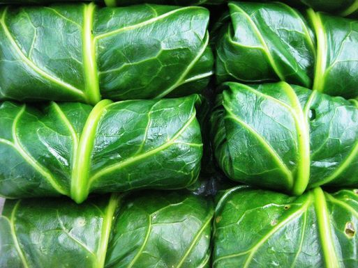 Stuffed_collards