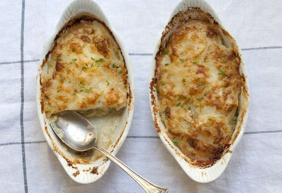 Potato_gratin_with_green_chile