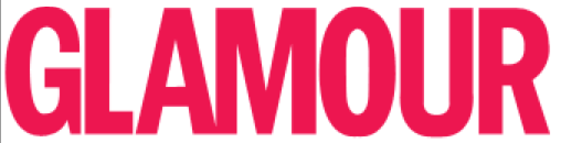 Glamour_mag_logo