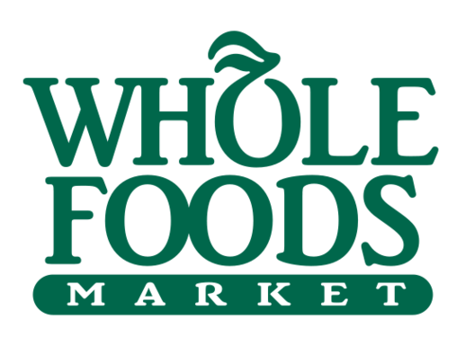 Whole-foods-market