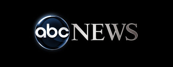 Key_art_abc_news