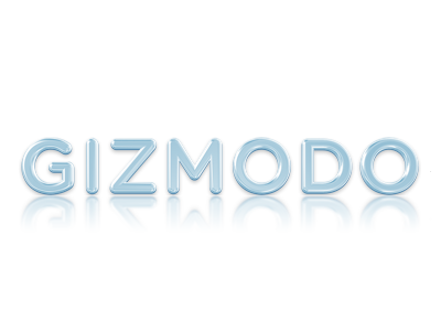 Gizmodo_02