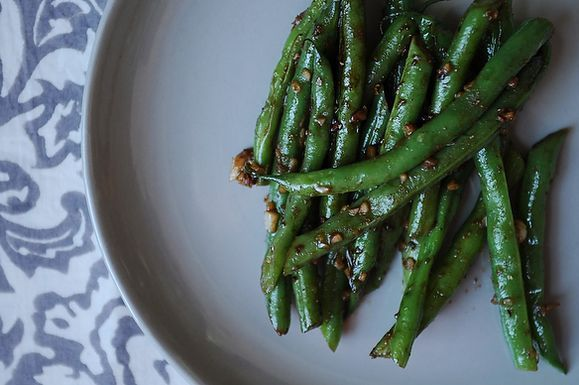 6562_asian_garlic_green_beans