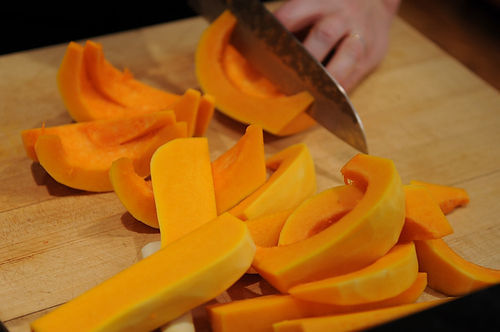 Butternut_squash_chunks